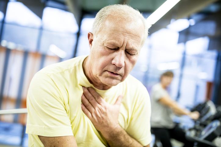 cambio de horario aumenta riesgo de infarto