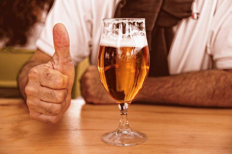 7 Beneficios De La Cerveza Que Debes Conocer Muy Interesante