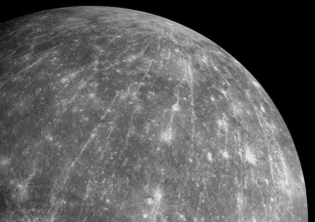 mercurio retrógrado
