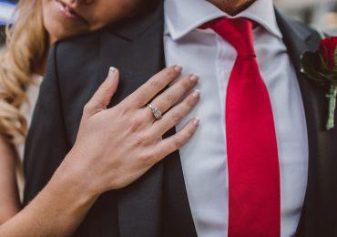 Cómo Hacer Nudos de Corbata para Toda Ocasión