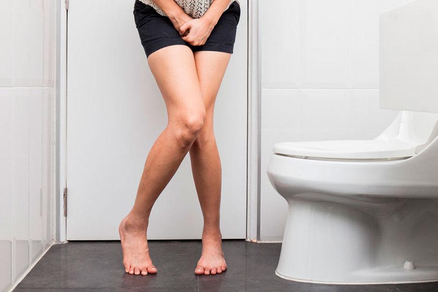 симптомы уреаплазмы у женщин
