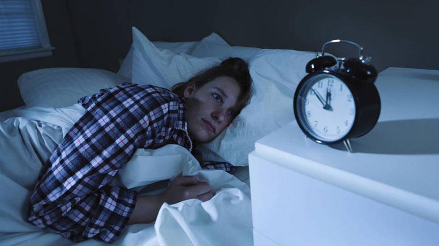 6 Consejos Para Combatir El Insomnio Muy Interesante