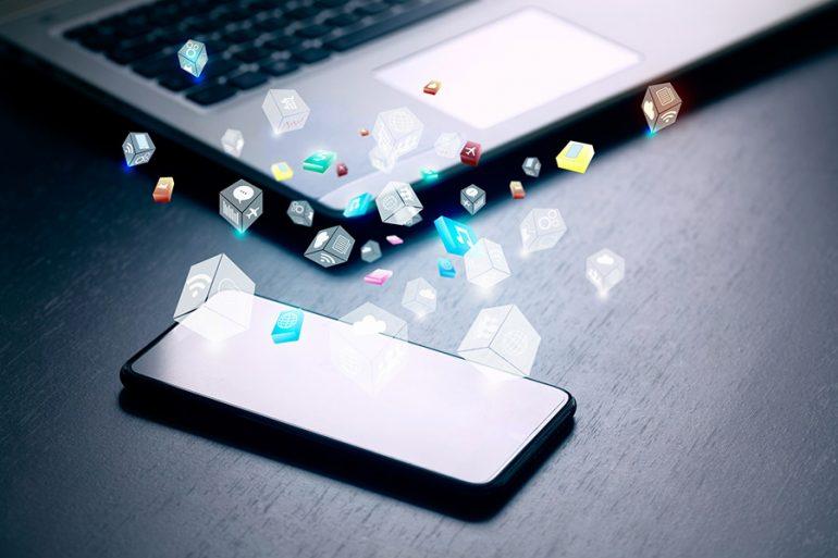 Gadgets que mejorarán tu experiencia navegando en el celular