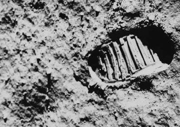 Luna en 2024