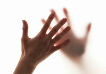síndrome del miembro fantasma