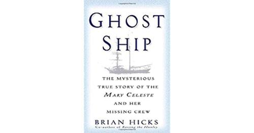 barcos-fantasmas-vigilantes-del-oceano