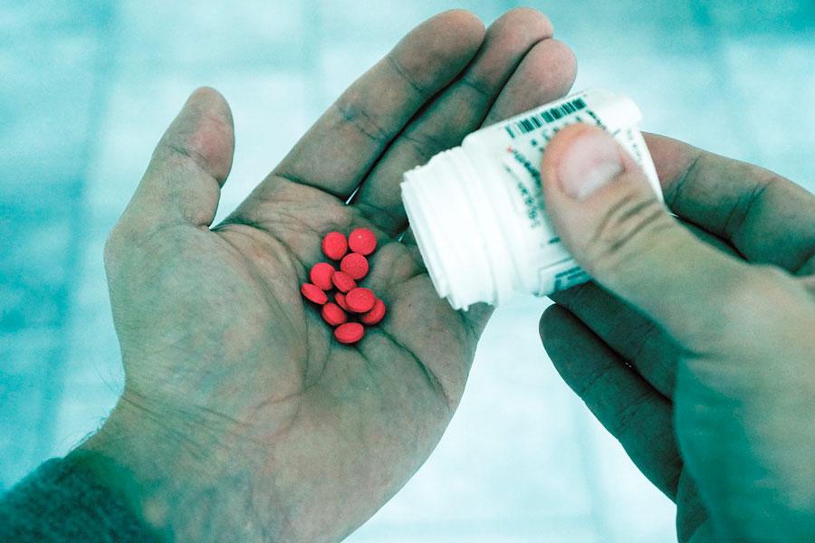 Nuevas pastillas para adelgazar venta farmacias