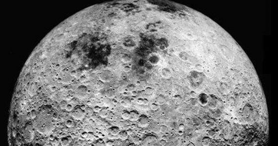 minerales luna