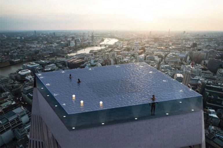 piscina 360