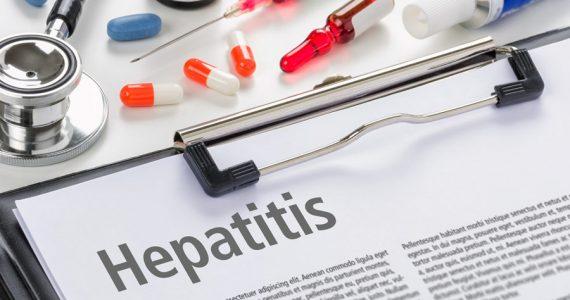 enfermedad hepática