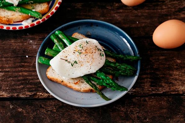 beneficios del huevo y sus propiedades para la salud