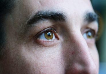 pupilas Alzheimer