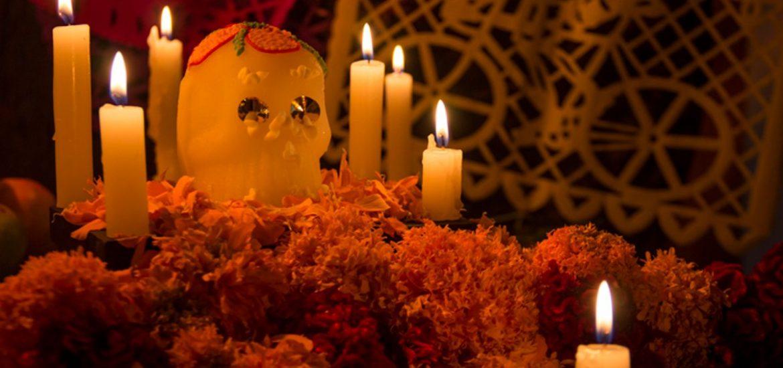 Flor de cempasúchil: la trágica leyenda prehispánica que explica su origen