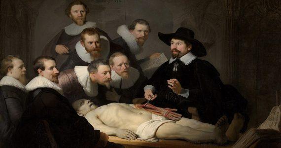 Nicolaes Tulp
