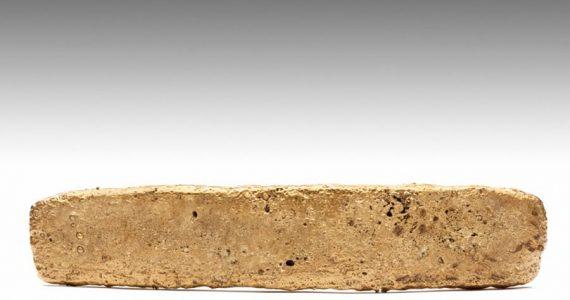 tejo de oro