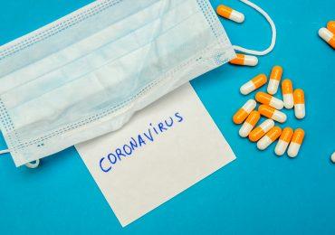 coronavirus mitos