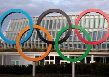 Cuántas veces se pospusieron los Juegos Olímpicos y por qué