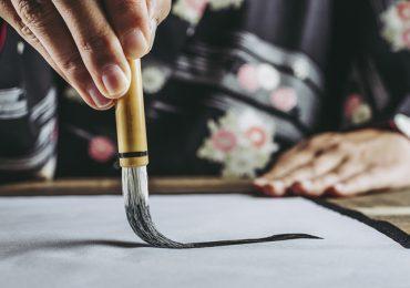 tradiciones japonesas