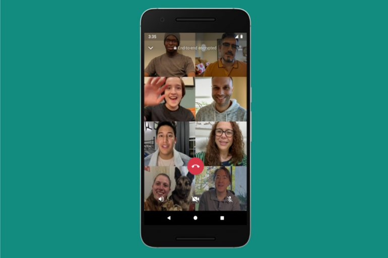 Whatsapp-ocho-personas-videollamadas