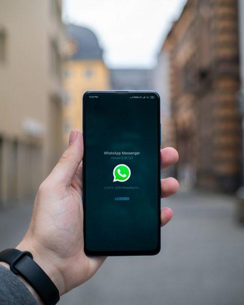 Whatsapp-ocho-personas-videollamadas-01