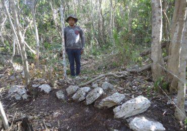 aldea maya mahahua quintana roo