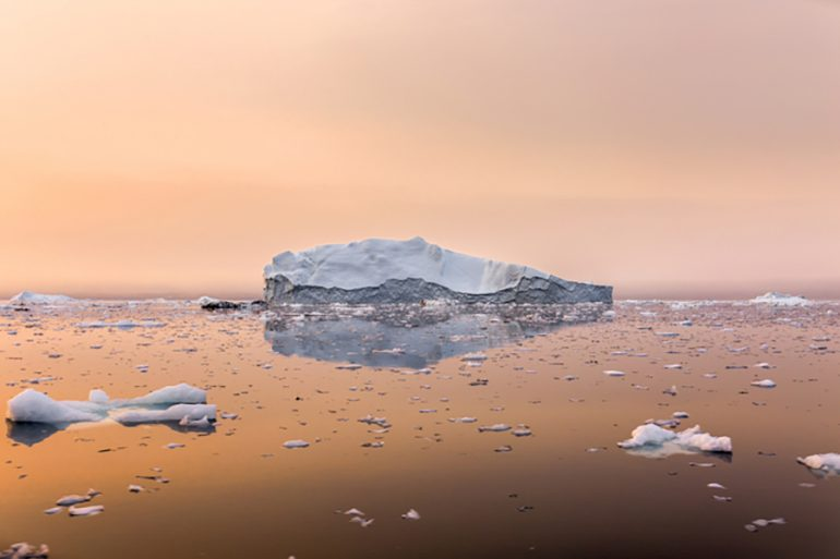 covid-19-pandemia-cambio climático