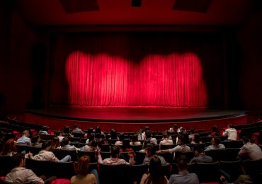 Compañías teatrales