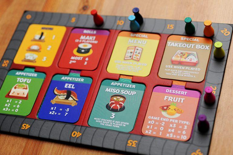 juegos de mesa cuarentena