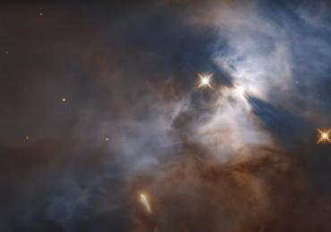 telescopio-espacial-hubble-estrella-aletea-espacio