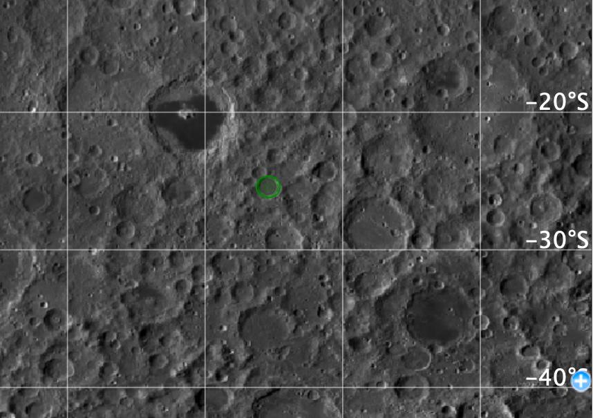 científicos-nazi-cráter-de-la-luna-satélite