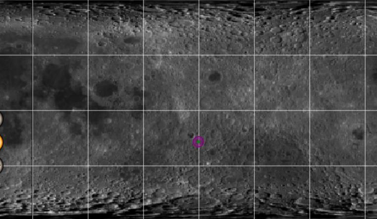científicos-nazi-cráter-de-la-luna