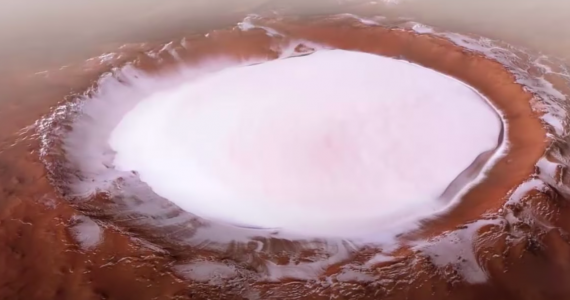 crater-lleno-de-hielo-marte-80-kilómetros