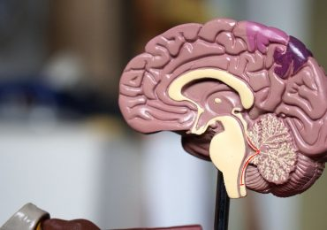 detectar el Alzheimer