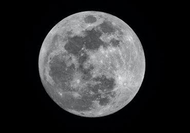luna-científicos-nazi-cráteres-satéllite