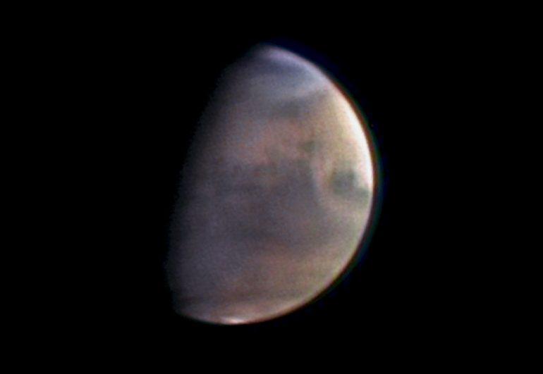 personas-podrán-vivir-en-Marte-nasa-