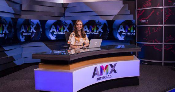 Agencia Pública Noticiosa Estatal en México