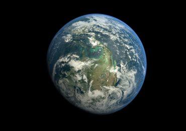 Eratóstenes calculó la circunferencia de la Tierra hace 2,000 años