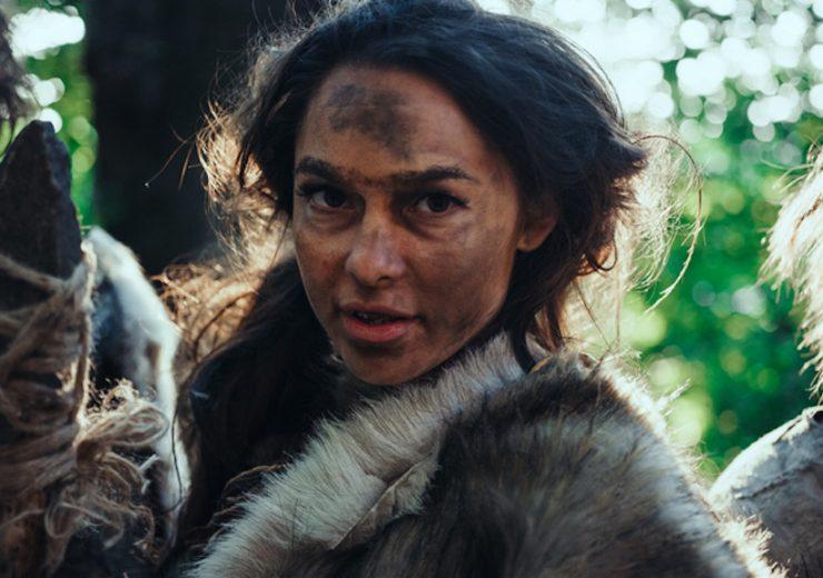 genes de neandertal
