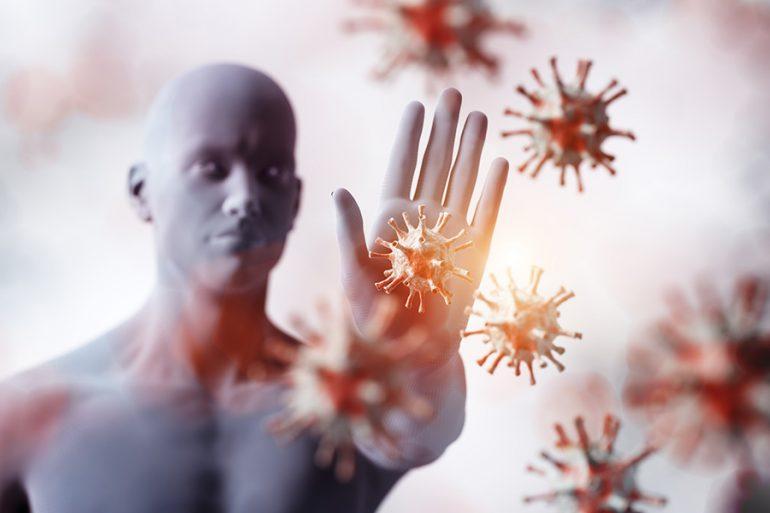 Fortalece el sistema inmunológico: 10 tips para modificar hábitos alimenticios