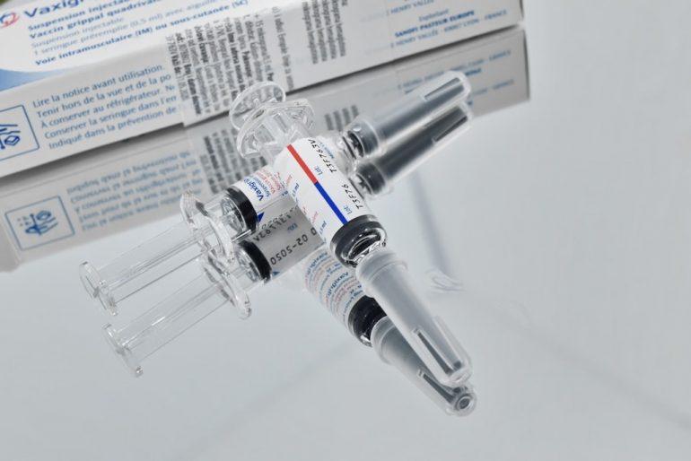 vacuna coronavirus rusia