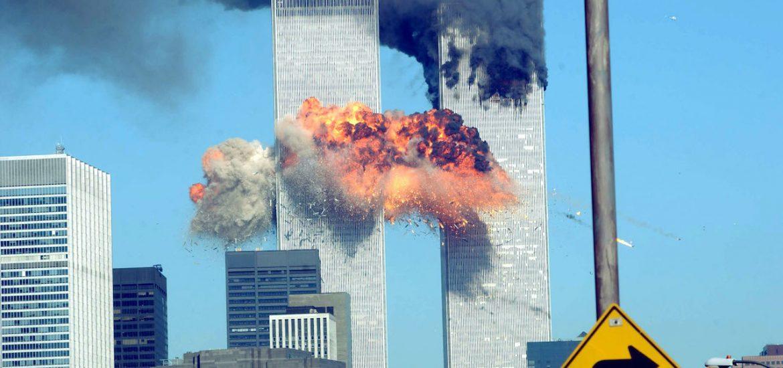 A 19 años del 11S, los atentados que cambiaron al mundo