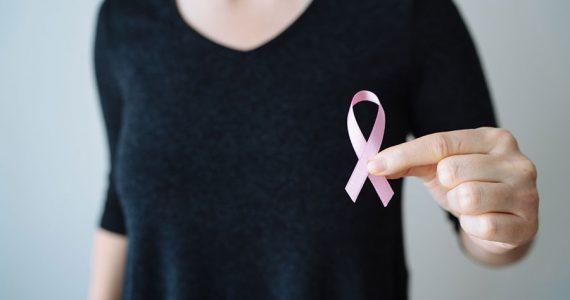 ¿El veneno de abejas contra el cáncer de mama?
