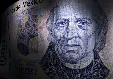 Grito de Hidalgo