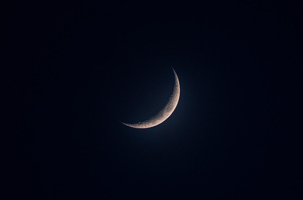 lunas de octubre
