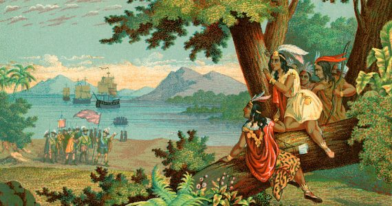 arawaks