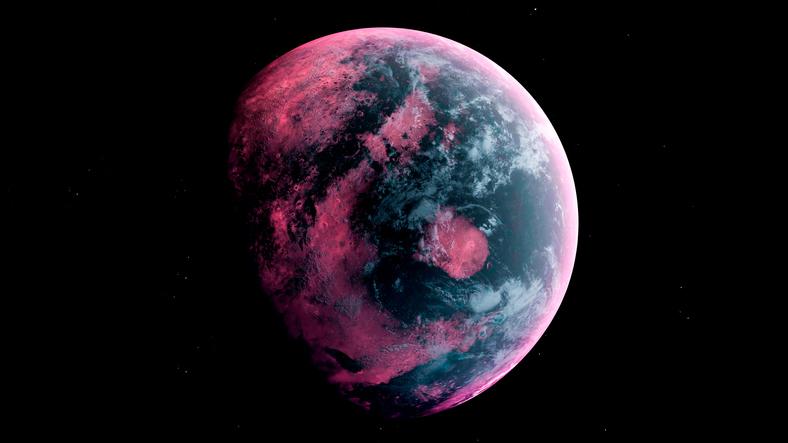 planetas habitables