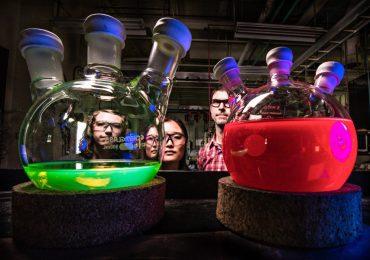 tabla periódica de los elementos químicos y elementos superpesados