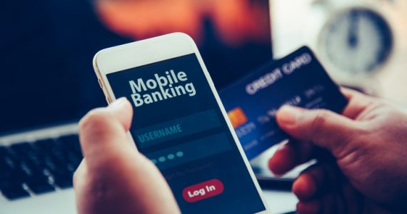 vishing fraude app