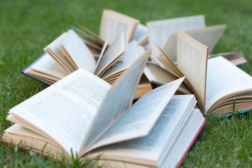 libros lenguaje inclusivo foto rae