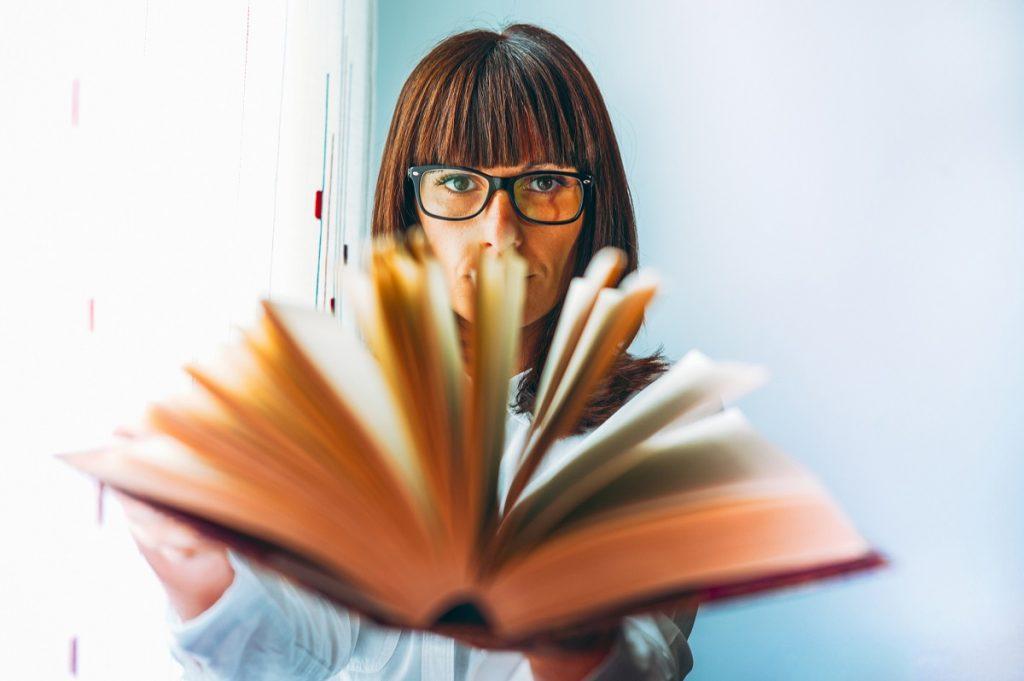 Lenguaje inclusivo RAE libro ortografía